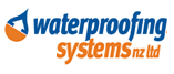 SJ Water Proofing