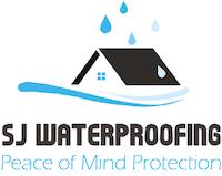 SJ Waterproofing
